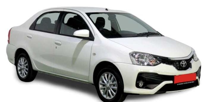 toyota-etios-sedan-1-5-xs-2019-id-63928248-type-main-removebg-preview(2)