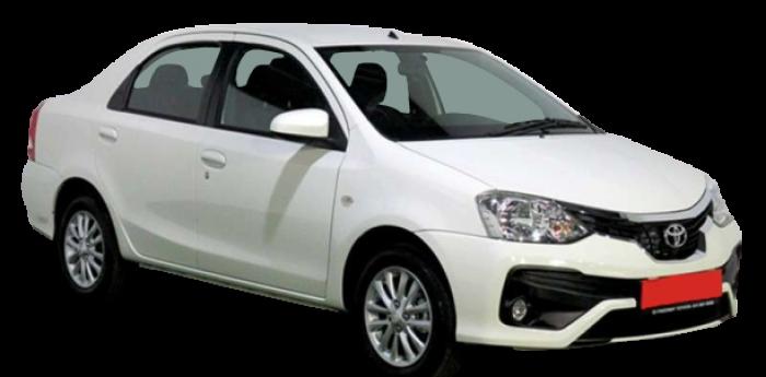 toyota-etios-sedan-1-5-xs-2019-id-63928248-type-main-removebg-preview(2)